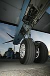 Austrian arrows (Tyrolean Airways) OE-LGJ Bombardier Dash 8-Q402 Altenrhein - LSZR