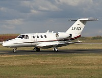 LX-GCA - C25B - Not Available