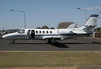 VH-VLZ - CL60 - Not Available