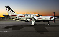 M-ATTI - TBM9 - Not Available