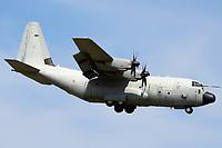 MM62177 - C30J - Aeronautica Militare Italiana
