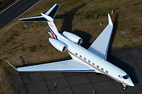 N100A - G650 - Not Available