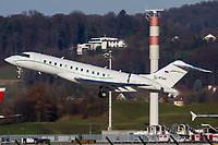 RA-67241 - GL6T - Tulpar Air