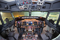 EI-FTH - B738 - Ryanair