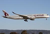 A7-ALL - A359 - Montserrat Airways