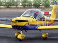 Photo of PH-4C6