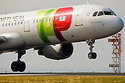 Photo of CS-TJE  by Paulo Costa / Azorean Spotters