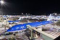 Photo of EHAM  by Lars Veling - AirTeamImages