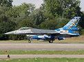 Photo of FA-110