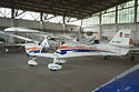 Photo of 07-250  by Ferenc Kolos