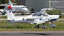 Photo of F-HNIZ