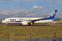 Photo of JA807A
