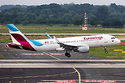 Photo of D-AIZV  by Sotos