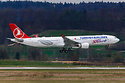 Photo of TC-LNC  by Roland74