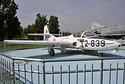 Photo of TE-839  by Ahmet Akin Diler
