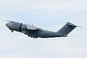 Photo of ZM407  by Soren Madsen - CPH Aviation
