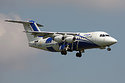 Photo of EI-RJX  by PlaneCatcher