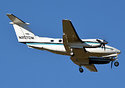 Photo of N207CM  by Jay Selman - airlinersgallery.com