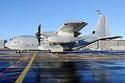 Photo of 166473  by Soren Madsen - CPH Aviation