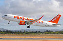 Photo of G-EZWH  by Tiago Palla