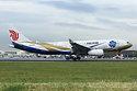 Photo of B-6076  by Fernandez Manuel