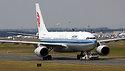 Photo of B-6072