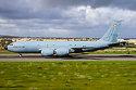 Photo of 737