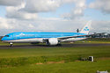 Photo of PH-BHE