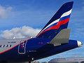 Photo of RA-89061  by Dmitry Petrov