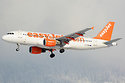 Photo of G-EZWB  by Andreas Stoeckl