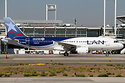 Photo of CC-BAQ  by Carlos P. Valle C.