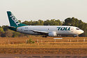 Photo of ZK-TLD