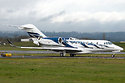 Photo of N512CX  by Russell Hill