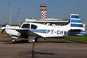 Photo of PT-CHW