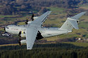 Photo of ZM411  by Matt - Manchester Photography Group