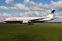 Photo of EC-MIA  by Freek Blokzijl