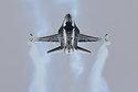 Photo of FA-123  by Alex Maras