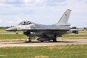 Photo of FA-118