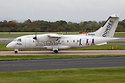Photo of G-BYMK  by Michael Eaton