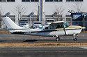 Photo of JA3818  by Yurippe
