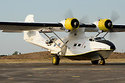 Photo of N9767  by Romain Salerno / Aeronantes Spotters