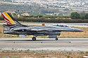 Photo of FA-123  by Daniel Guerra