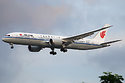 Photo of B-7878  by Stefano R
