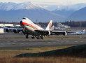 Photo of B-2428