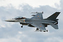 Photo of FA-107
