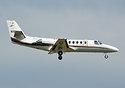 Photo of N191VE  by Jay Selman - airlinersgallery.com