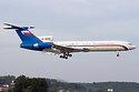 Photo of RF-85136