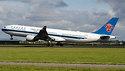 Photo of B-5967  by Simon De Rudder