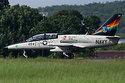 Photo of N454WF