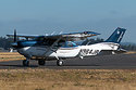Photo of N964JR  by Russell Hill
